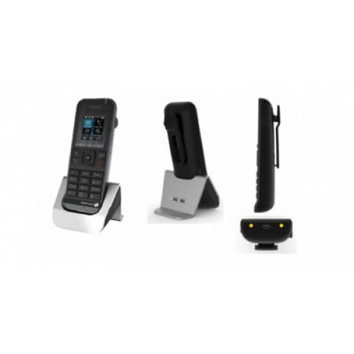 COMBINÉ ALCATEL‐LUCENT 8232 DECT